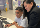 Blacktown and Mount Druitt hospitals enhance communication to step up safety and patient care