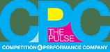cpc_logo-2013