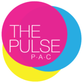 The Pulse Performing Arts Center
