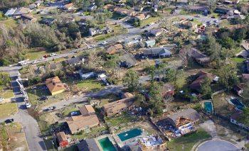 TornadoAerials-022416-003-2