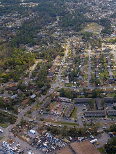 TornadoAerials-022416-008-2