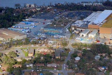 TornadoAerials-022416-015-2