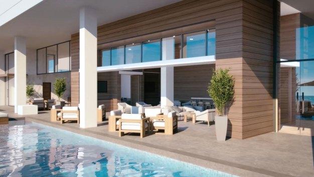 pool-bungalow