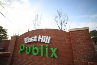 EastHillPublix-122116-004