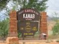 Trip West 2013 554