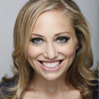 Jessica Stuebner