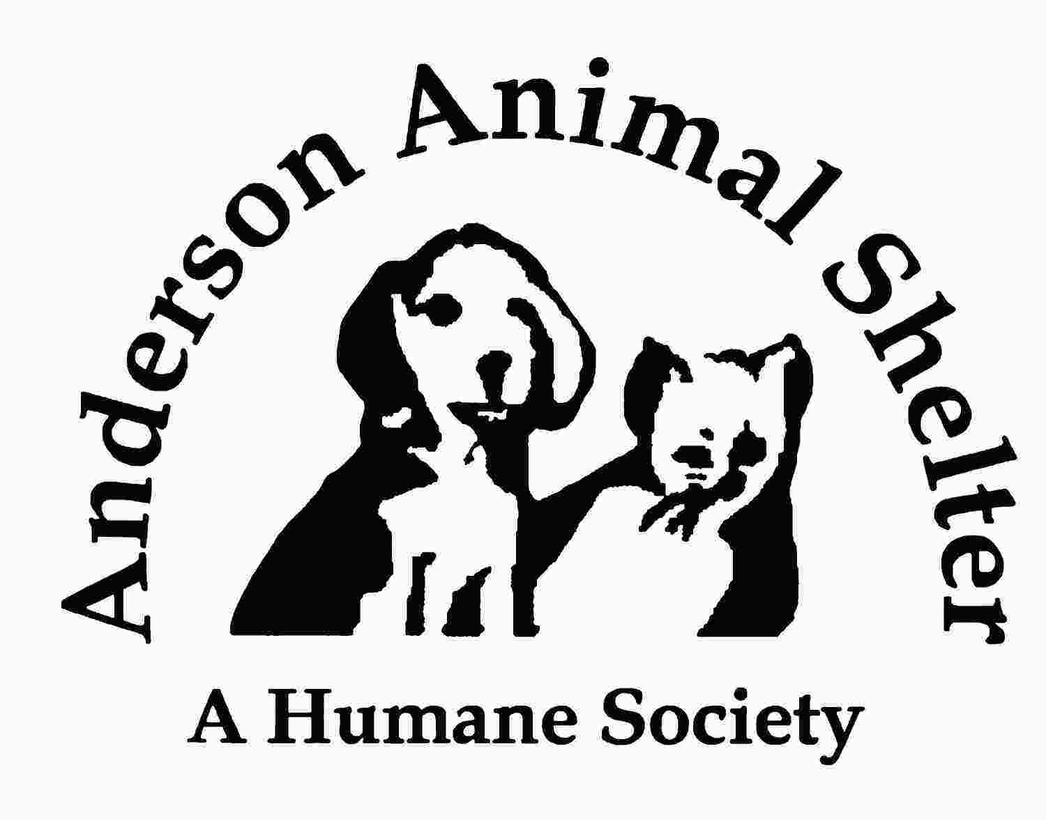 The Puppy Mill Project Blog