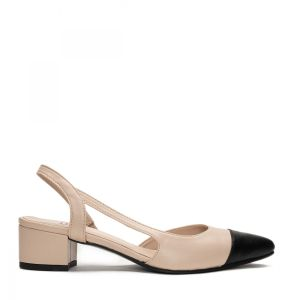 Nae Vegan Shoes – Jaque