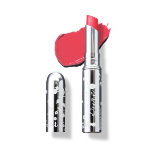 100% Pure Fruit Pigmented® Lip Glaze