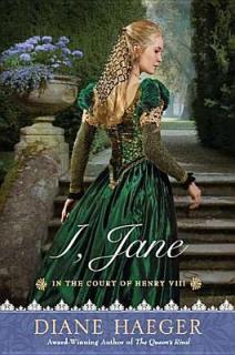 I,Jane