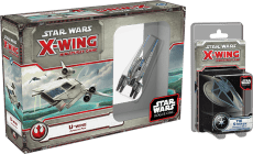 swx62-63_boxes