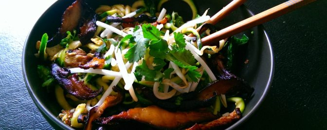 cropped-cropped-lo-mein.jpg