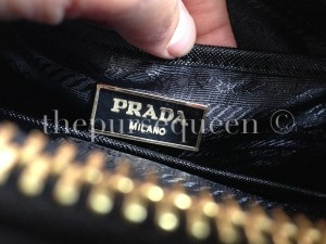 PRADA-REPLICA-HANDBAG-REVIEW-4