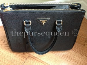 PRADA-REPLICA-HANDBAG-REVIEW