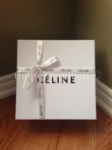 celine-box-ribbon-authentic-replica