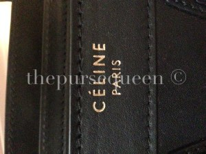 celine-logo-closeup-luggage-nano-bag