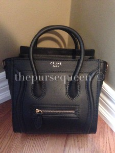 perfect-celine-nano-black-leather-beautiful