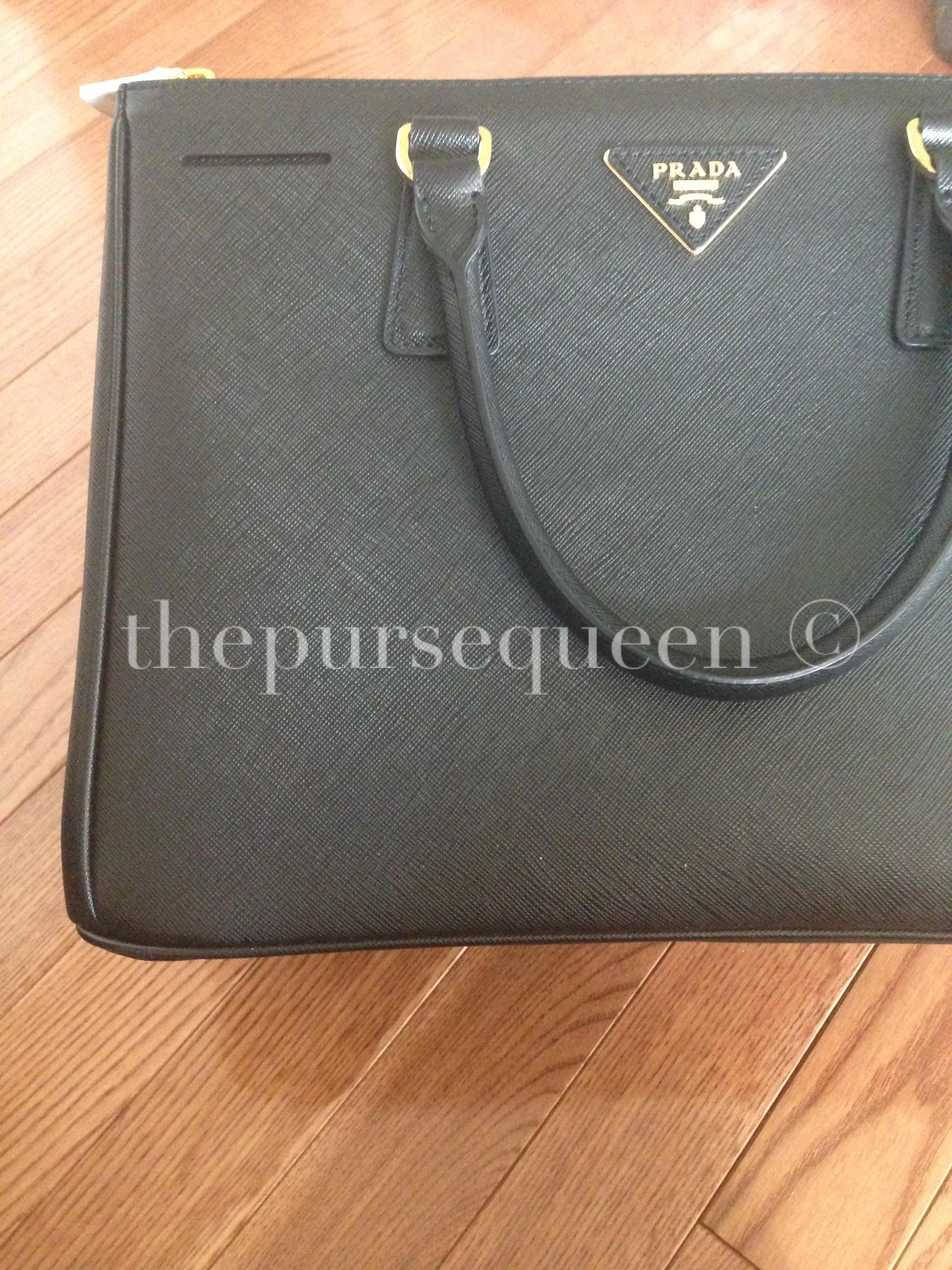 ab38aaf46b6c fake Prada Archives - Authentic   Replica Handbag Reviews by The ...