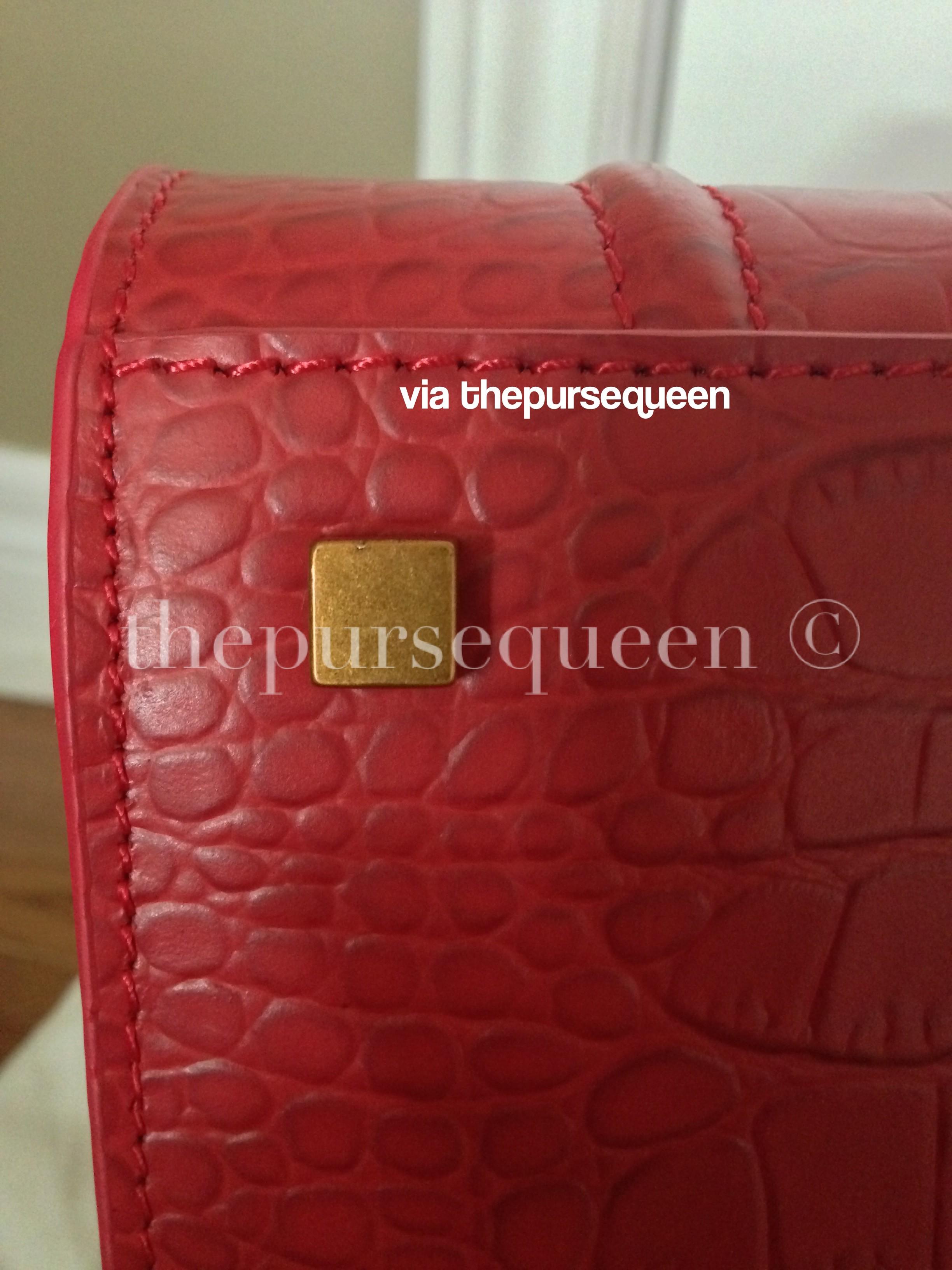 41e50d12a2 Celine Archives - Authentic   Replica Handbag Reviews by The Purse Queen