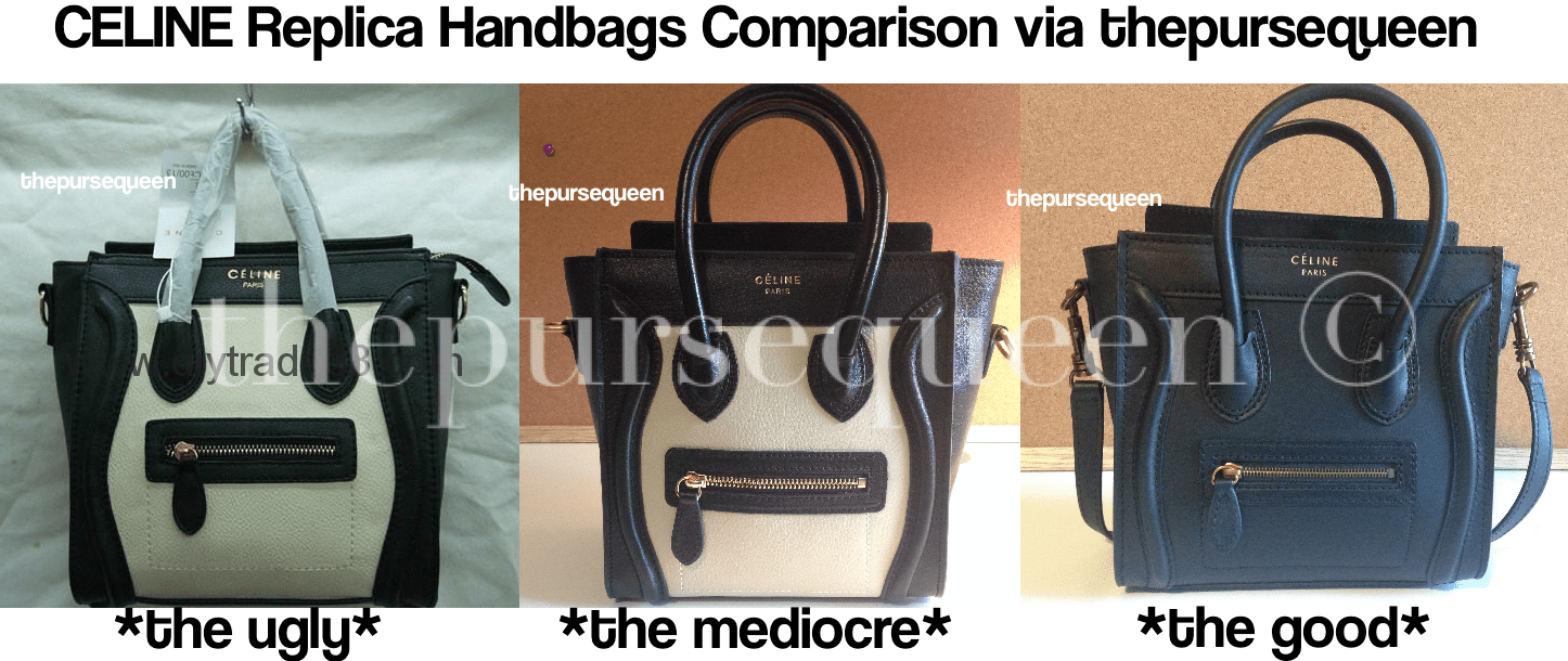 ce31f75dfcc1 Buying Guide Archives - Authentic   Replica Handbag Reviews by The ...