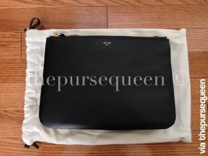 celine-trio-black-replica-authentic-on-dustbag-new-2