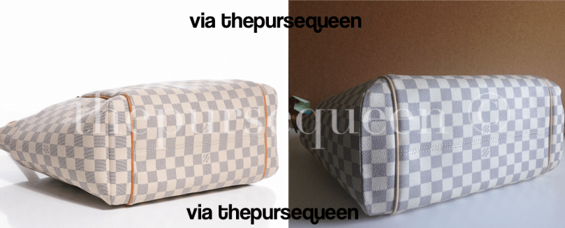 damier-azur-totally-fake-vs-real-replica-vs-authentic1
