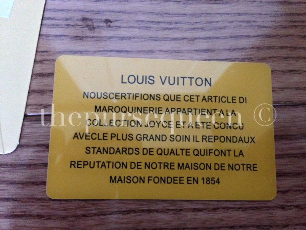 louis-vuitton-authenticity-card