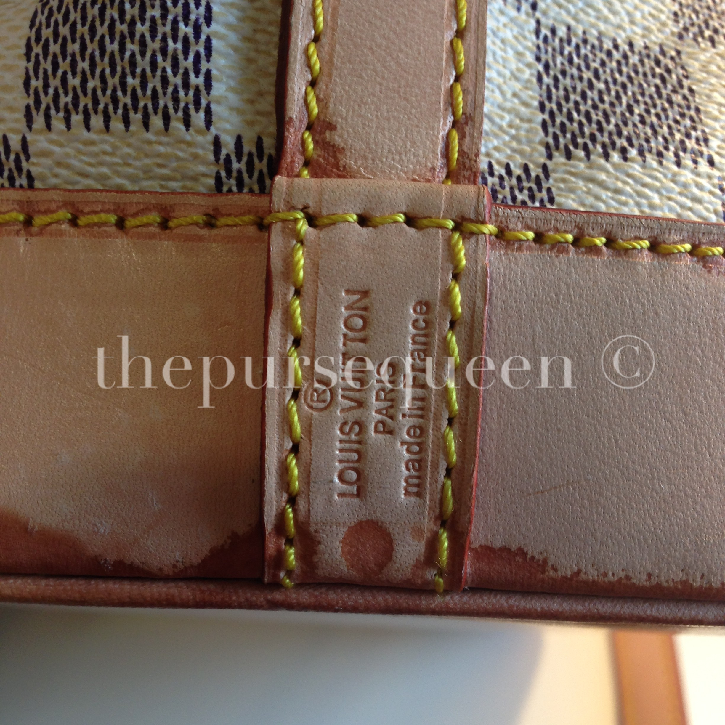 fake louis vuitton Archives - Page 5 of 6 - Authentic   Replica ... 0a6657eb24