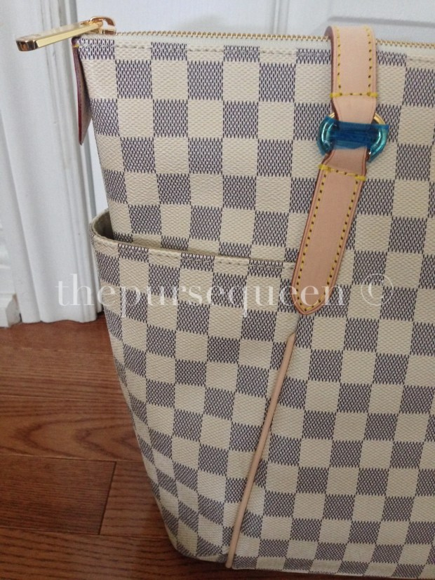 louis-vuitton-replica-totally-gm-damier-azur-5