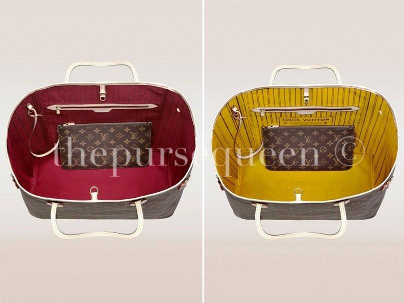 Louis-Vuitton-Neo-Neverfull-Bag-Interior
