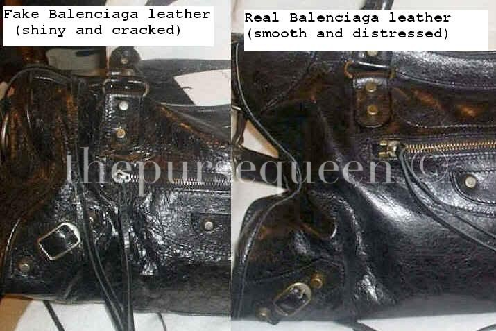 real-fake-balenciaga-black-calf-leather-twiggy-bag