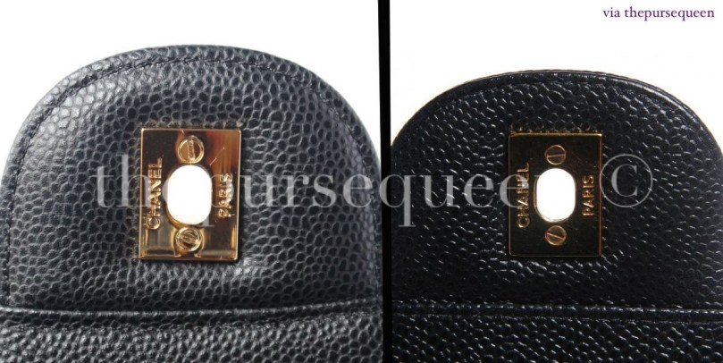 Replica Chanel Archives Authentic Replica Handbag Reviews By The