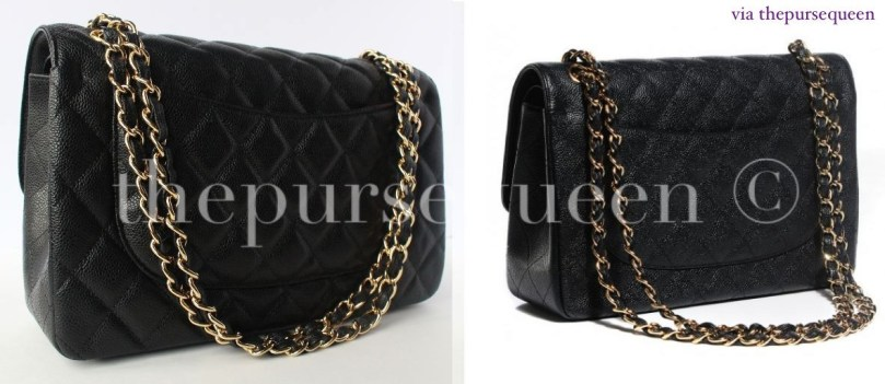 c1cfd30e5d3d replica chanel Archives - Authentic   Replica Handbag Reviews by The ...