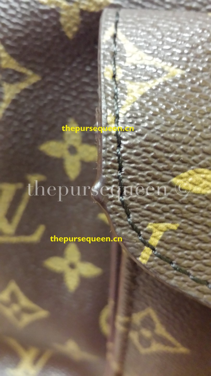 bad fake louis vuitton replica review ioffer 10