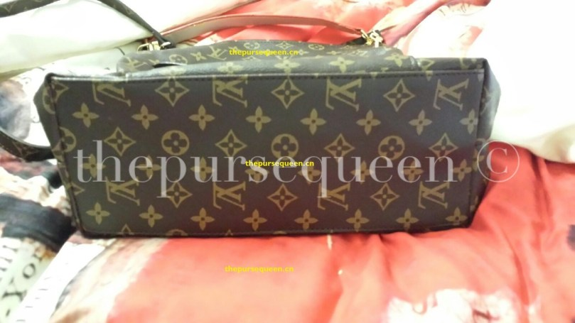 09f5877a98 Replica Bags on IOFFER - How NOT to Buy Replicas from Them ...