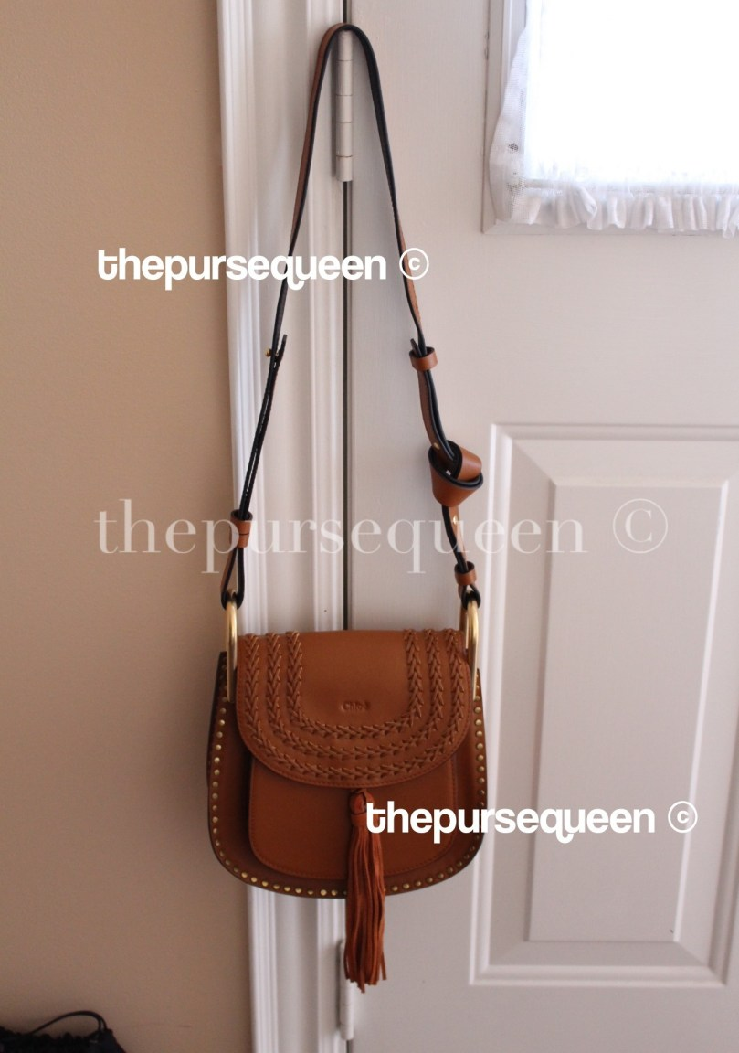 chloe-hudson-replica-fake-designer-discreet-review-4