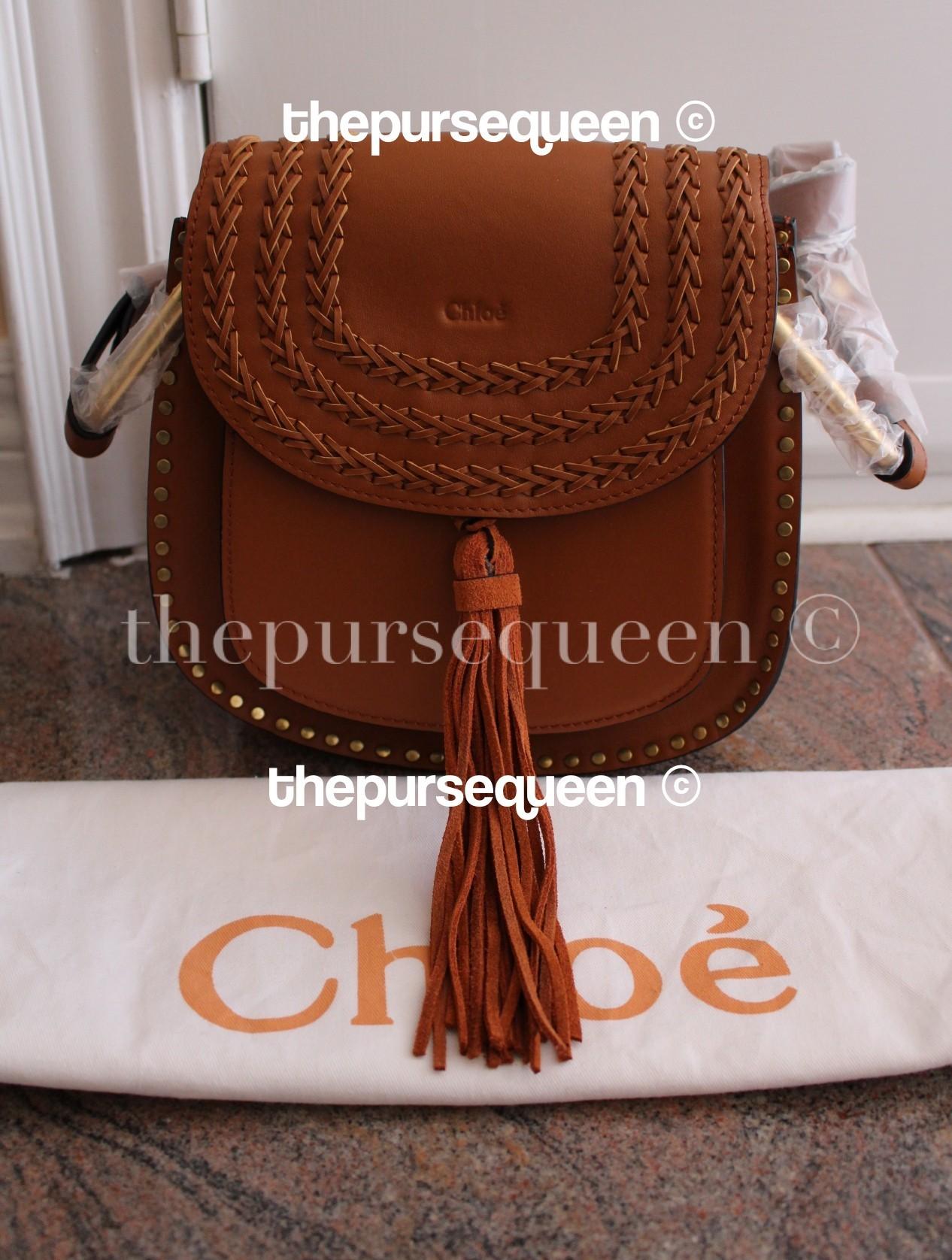 chloe-hudson-replica-fake-designer-discreet-review-authentic-2