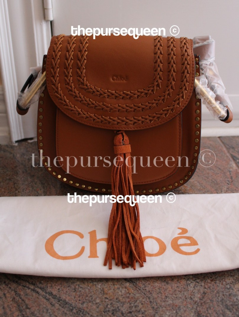 chloe-hudson-replica-fake-designer-discreet-review-authentic-2