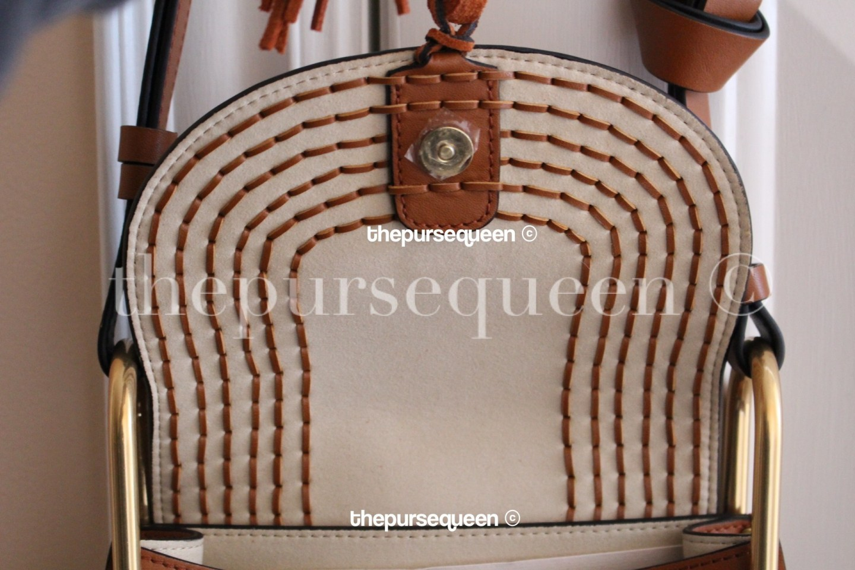 chloe-hudson-replica-fake-designer-discreet-review-authentic-inside