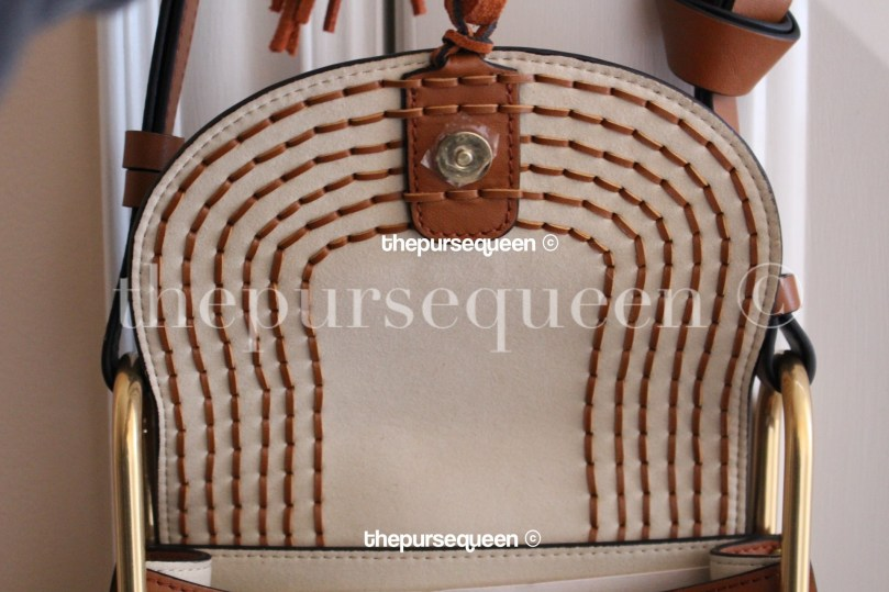 chloe-hudson-replica-fake-designer-discreet-review-authentic-inside