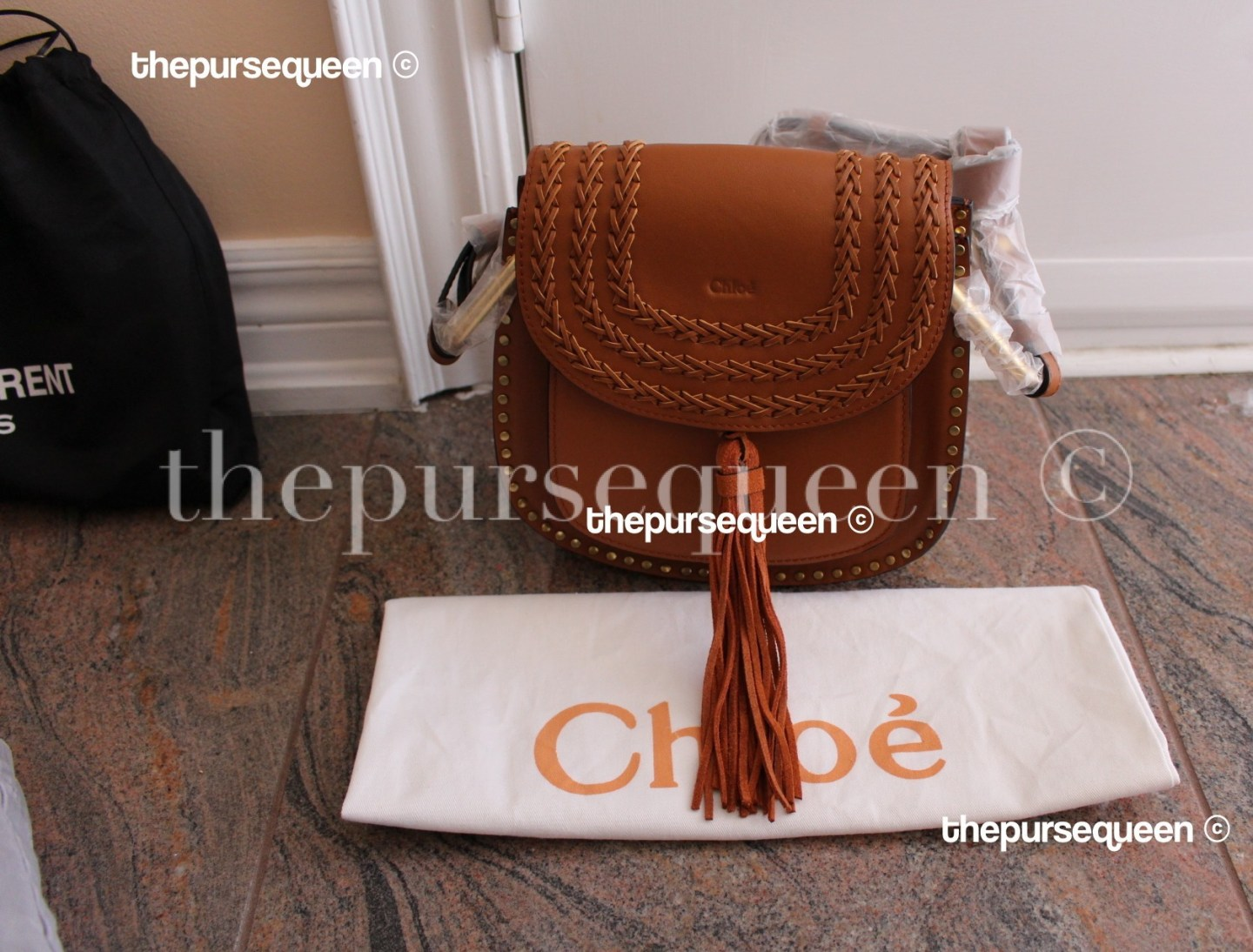 chloe-hudson-replica-fake-designer-discreet-review