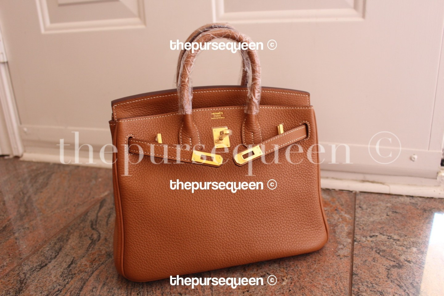 perfect-hermes-birkin-replica-bag-2