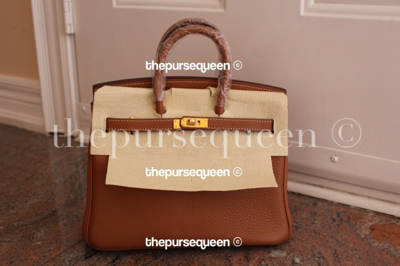 perfect-hermes-birkin-replica-bag-protection