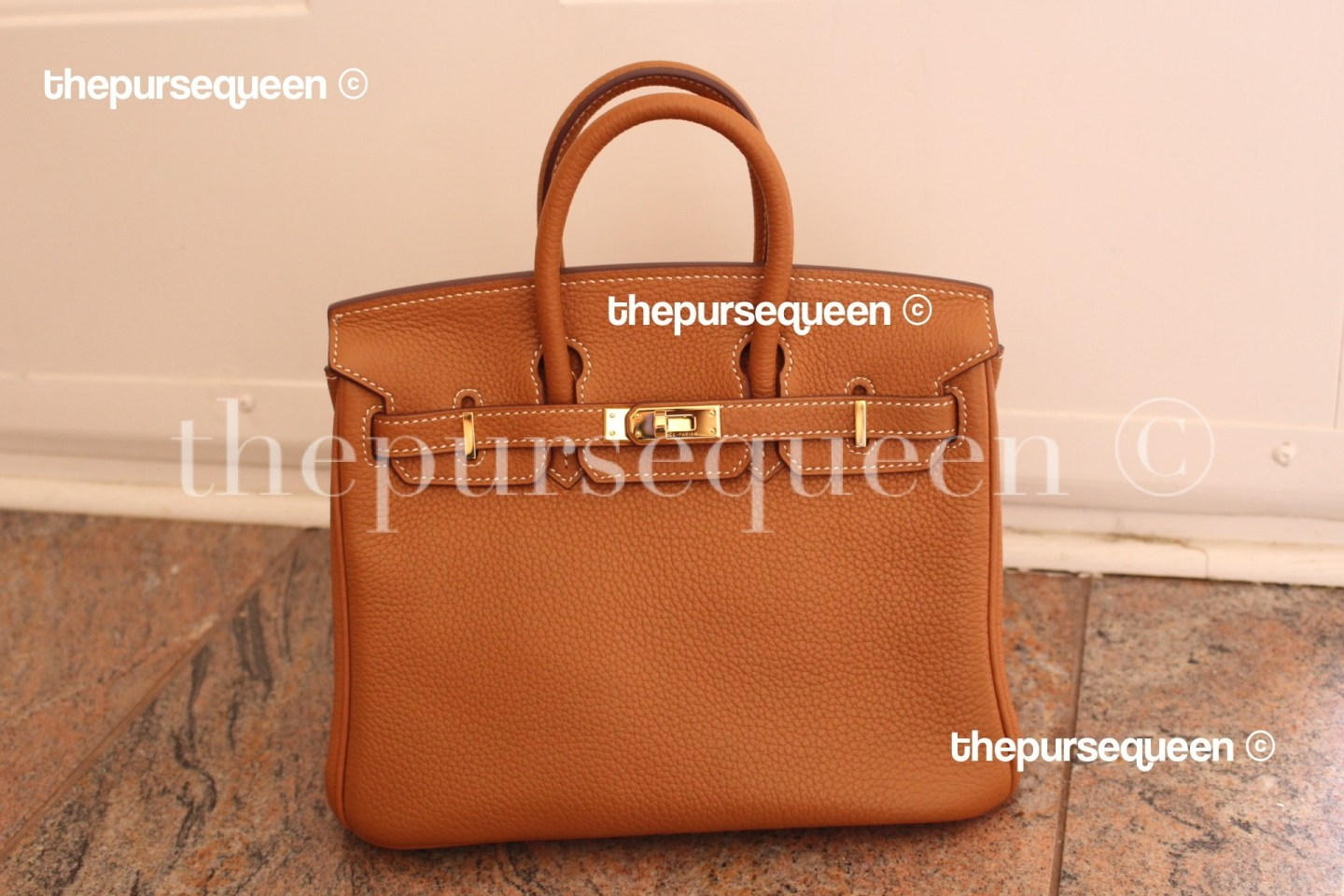perfect-hermes-birkin-replica-bag-togo-realvsfake-authentic-replica-hermes-6