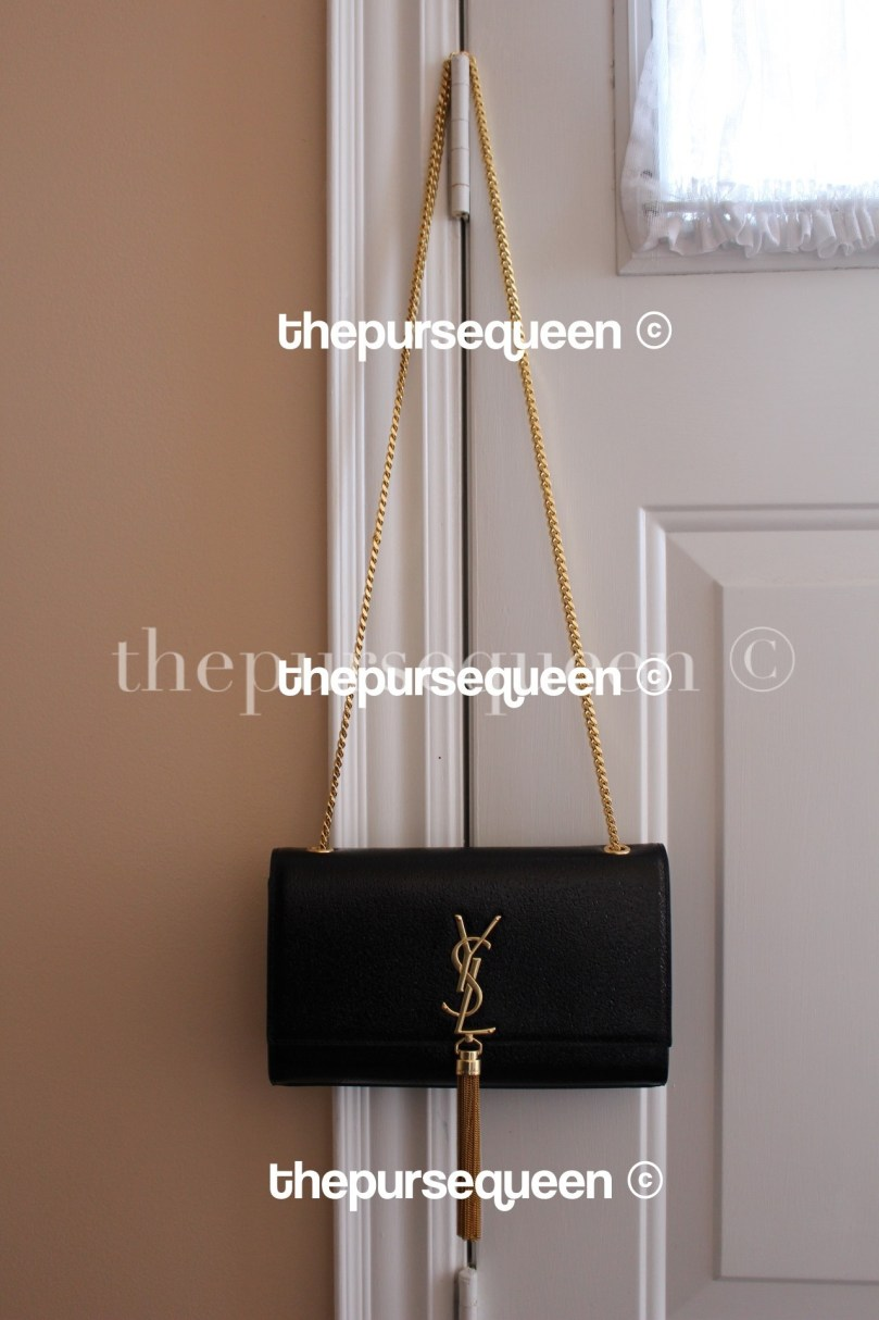 yves-saint-laurent-cassandre-replica-authentic-fake-real-designer-discreet-black
