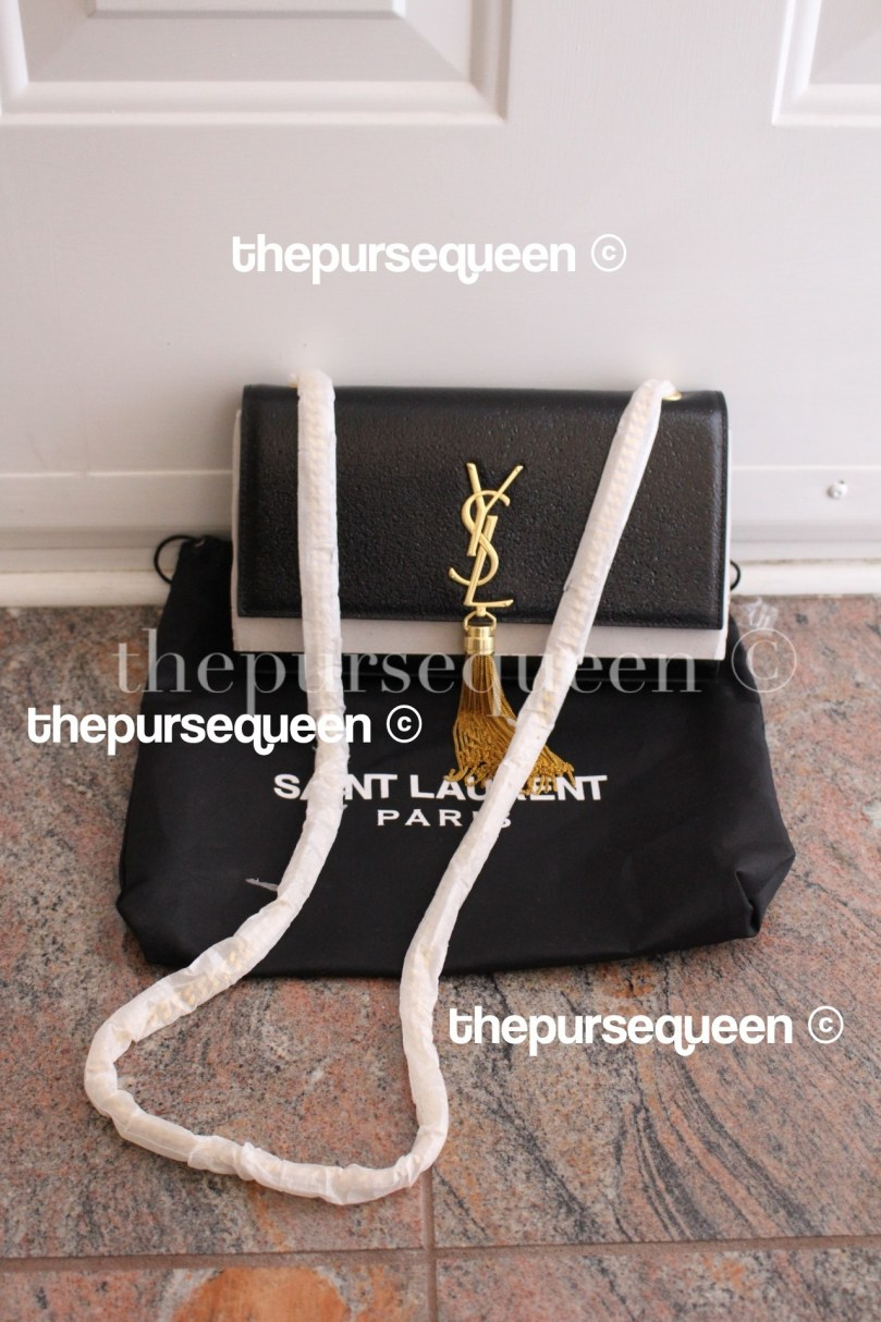 yves-saint-laurent-cassandre-replica-authentic-fake-real-designer-discreet