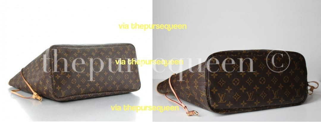 louis-vuitton-neverfull-authentication-guide-fake-vs-real-3