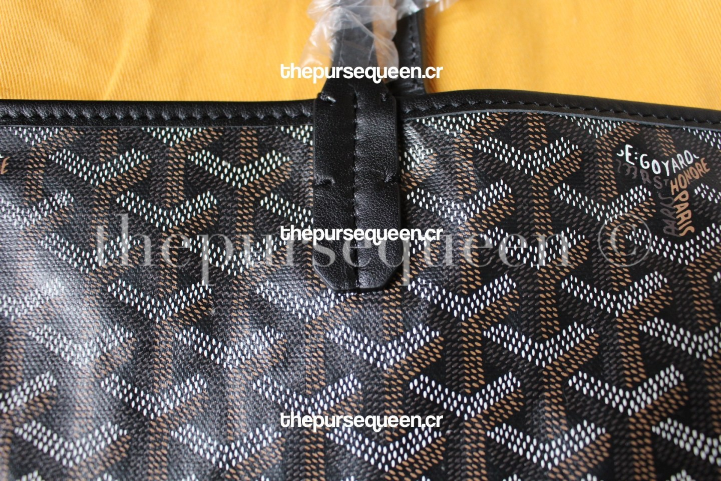 goyard-replica-saint-st-louis-tote-review-replicabags-fakevsreal-3