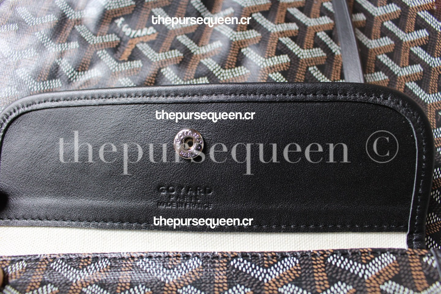 goyard-replica-saint-st-louis-tote-review-replicabags-fakevsreal-5