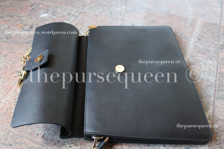 chloe faye bag replica authentic review below flap